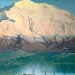The Gallery in Palmer Alaska